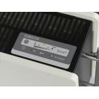 Optimus. Estufa portatil Climastar