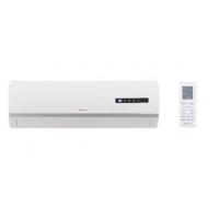 IGB09MB-K3DNB7K - Sistema de aire acondicionado Elnur Gabarrón