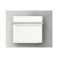 Radiador Climastar Smart Classic 800w