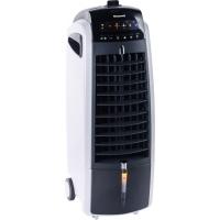 1500w RCE Emisor térmico Haverland RC 12 E