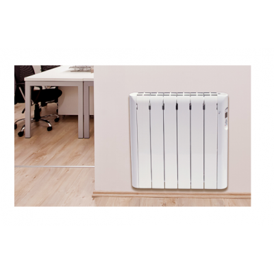 750w ecosensor emisor t rmico haverland rc 6 eco - Emisor termico haverland ...