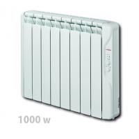 1000 w RFP. Emisor térmico Elnur Gabarrón