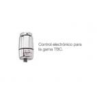 TBC-8 Toallero eléctrico de baño Elnur Gabarrón