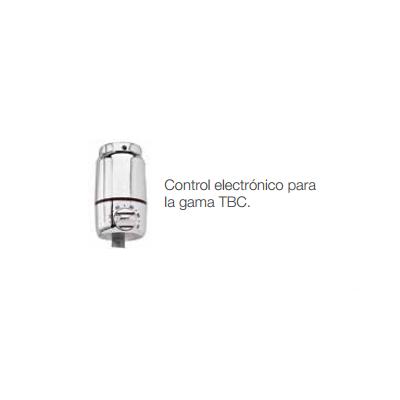 Toallero electrico de bajo consumo tbc elnur gabarr n - Toalleros electricos bajo consumo ...