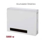 H8 ADL-5030 Acumulador dinámico Elnur Gabarrón 5000 w.