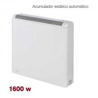 H8 ADS-168 Acumulador estático automático Elnur Gabarrón 1600 w