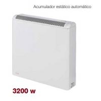 H8 ADS-3216 Acumulador estático automático Elnur Gabarrón 3200 w