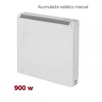 H14 AX-168 Acumulador estático manual Elnur Gabarrón 900 w