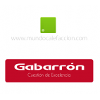SM 18P Secamanos Elnur Gabarrón 1800 W