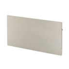 1500w. Radiador Climastar Smart Stone Ref:CL1500T