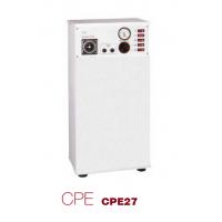 CPE27 Caldera electro-mecánica de alta potencia