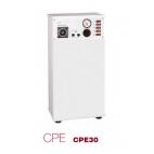 CPE30 Caldera electro-mecánica de alta potencia
