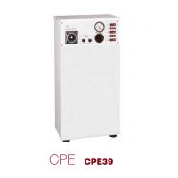 CPE39 Caldera electro-mecánica de alta potencia
