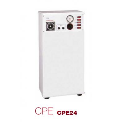 CPE42 Caldera electro-mecánica de alta potencia