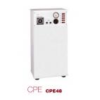 CPE48 Caldera electro-mecánica de alta potencia
