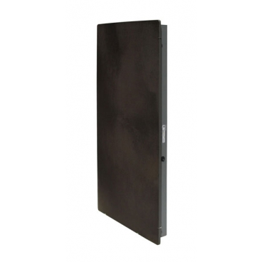 800 w vertical. Radiador Climastar Smart Stone Ref:CL800VS