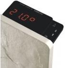 500w cuadrado. Radiador Climastar Avant Touch
