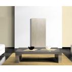 800w vertical. Radiador Climastar Avant Touch