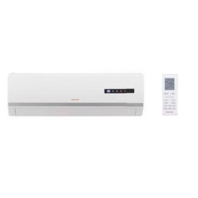 IGB12MB-K3DNB7K - Sistema de aire acondicionado Elnur Gabarrón