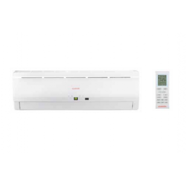 IGB09MA-K3DNC98 - Sistema de aire acondicionado Elnur Gabarrón