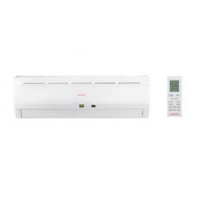 IGB1209MB-K3DNC98 - Sistema de aire acondicionado Elnur Gabarrón