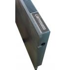 Radiador Climastar Smart Stone 2000w