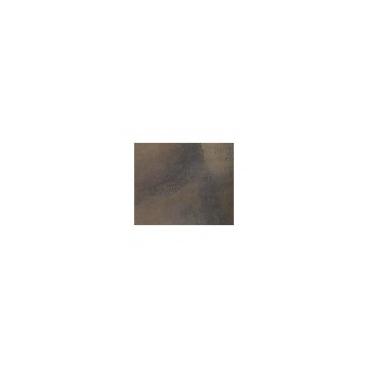 500w. Radiador Climastar Smart Stone Ref:CL500S