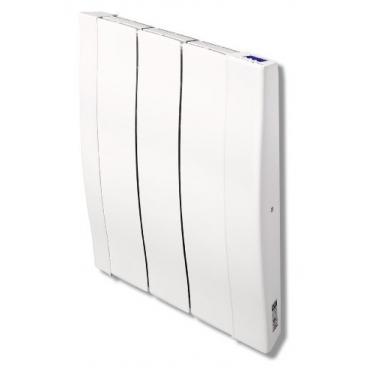 450w RCWave Emisor térmico de bajo consumo y elegante diseño Haverland