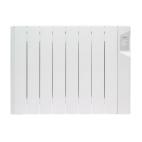 1000 w AVANT - A Emisor térmico de bajo consumo DUCASA