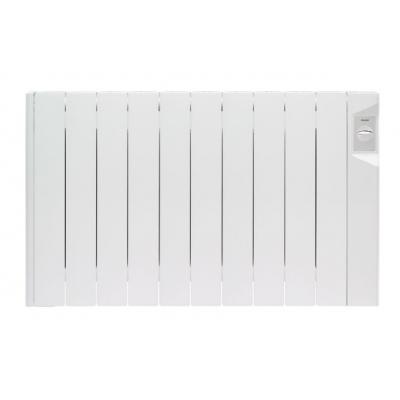 1300 w AVANT - A Emisor térmico de bajo consumo DUCASA