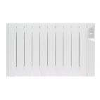 1500 w AVANT - A Emisor térmico de bajo consumo DUCASA