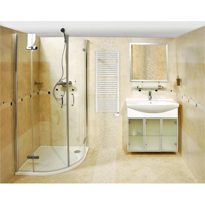 450 w mcr 40 120 toallero el ctricos de bajo consumo ducasa - Termos electricos bajo consumo ...