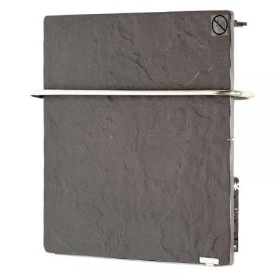 800w.cuadrado toallero Climastar Avant Touch barras calefactadas
