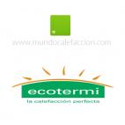 Cajetín analógico CA Ecotermi