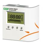 Cajetín digital CDP Ecotermi