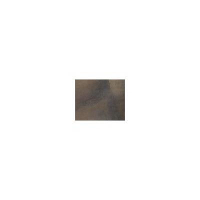 1000w. Radiador Climastar Smart Stone Ref:CL1000S