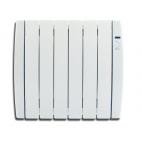 900w TT 6 PLUS Emisor térmico Haverland de bajo consumo