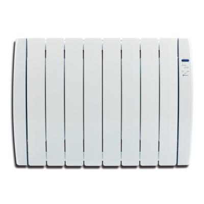 1200 TT 8 PLUS Emisor térmico Haverland de bajo consumo