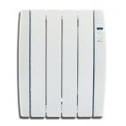 600w TT 4 PLUS Emisor térmico Haverland de bajo consumo