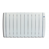 1250w RC 10 TT Emisor térmico Haverland