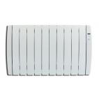 1500w TT 10 PLUS Emisor térmico Haverland de bajo consumo