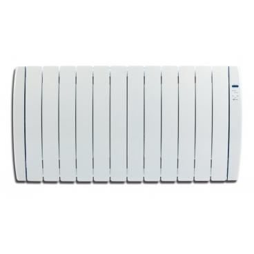 1500w rc 12 tt emisor t rmico haverland - Emisor termico consumo ...