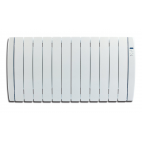 1800w TT 12 PLUS Emisor térmico Haverland de bajo consumo