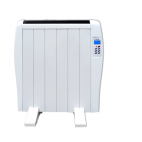 900w LODEL 6 Emisor térmico Haverland