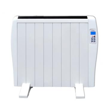 1200w LODEL 8 Emisor térmico Haverland