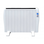1500w LODEL 10 Emisor térmico Haverland