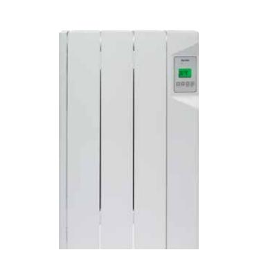 450 w Avant DGP-E LC Emisor térmico de bajo consumo DUCASA 3 elementos