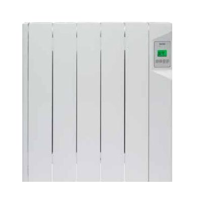 750 w Avant DGP-E LC Emisor térmico de bajo consumo DUCASA 5 elementos