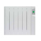 950 w Avant DGP-E LC Emisor térmico de bajo consumo DUCASA 6 elementos