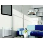 500 w Avant DGP-E Emisor térmico de bajo consumo DUCASA